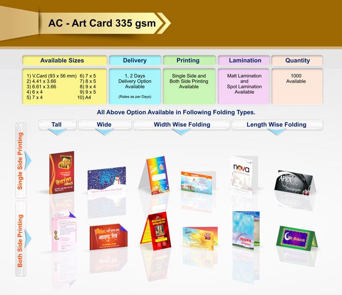 AC--ART-CARD-335